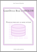 Guide LibreOffice Base