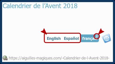Calendrier Traduction.Spip Et Les Outils Multilingues Tutoriels Et Logiciels Libres